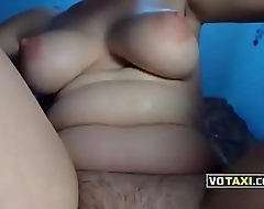 Wife masturbating  Webcam - VOTAXI.COM