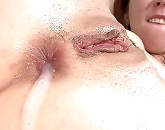 Interracial experience for dirty white sluts Vol. 2
