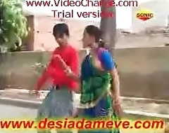must watch -desi double mening comedy in hindi -part 7 - YouTube