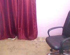 beautiful young desi indian webcam model stripping and spreading - hottestmilfcams.com