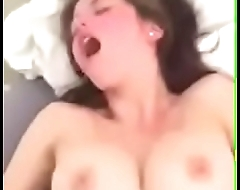 name? please