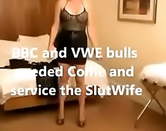 British slutwife compilation. see part2 at goddessheelsonline.co.uk