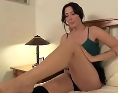 Busty Stepmom Rides Her Stepson'_s Big Dick - Watch Part2 On xxxmaduras.vip