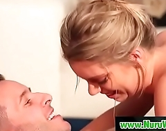 Accidental Anal (Axel Aces &amp_ Trisha Parks) free movie-02