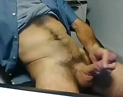 gay guy cam www.groupgaysex.top