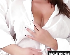 RealityKings - HD Love - (Chris Hott, Sensual Jane) - Sensual Jane