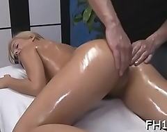 See those girls get fucked hard
