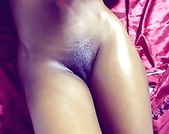 Horny pussy waiting a big dick
