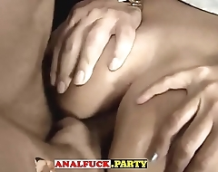 German Whore FUcking Hot Anal - Part 2 at ANALFUCK.PARTY