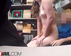 fuckorjail-3-9-217-shoplyfter-lexi-lovell-case-no7867892-3