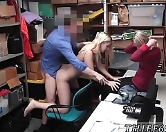 Ebony police officer and fingered by cop She was informed that